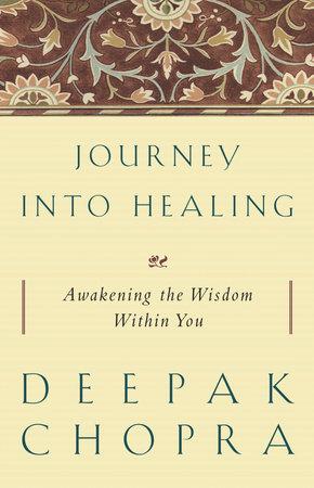 Journey into Healing