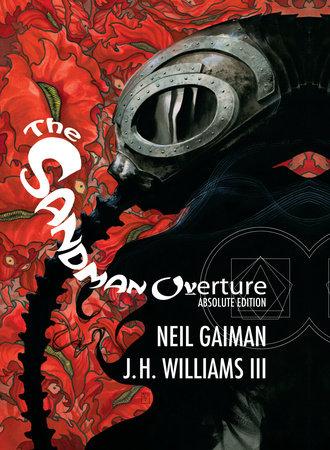 Absolute Sandman Overture