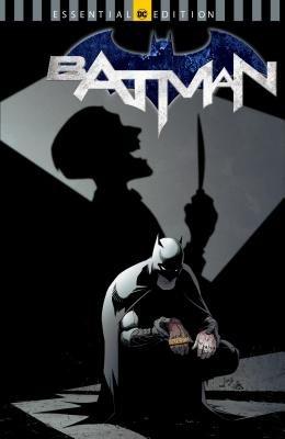 Batman: The Endgame Saga (DC Essential Edition)