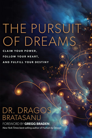 The pursuit of dreams by dragos bratasanu dr penguin random ebook fandeluxe Images