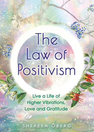 The Law of Positivism