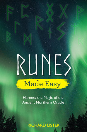 Runes Made Easy
