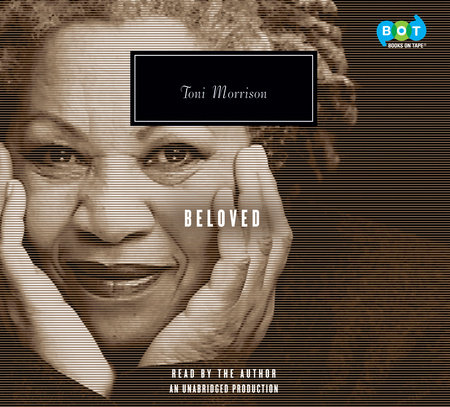 rememory in toni morrisons beloved Rememory in toni morrison's beloved to survive, one must depend on the acceptance and integration of what is past and what is present in her novel beloved, toni morrison carefully constructs events that parallel the way the human mind functions this serves as a means by which the reader can understand the activity of memory.