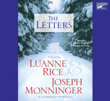 cover letter example joseph monninger narrator books on 21016