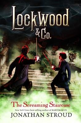 Spooky Semi Scary Books For Tweens Brightly