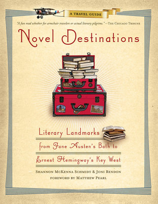 Novel Destinations