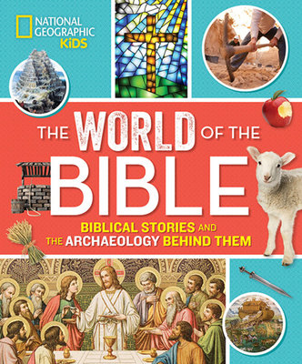 The World of the Bible