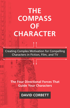 The Compass of Character