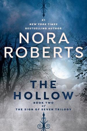 The Hollow Penguin Random House Education