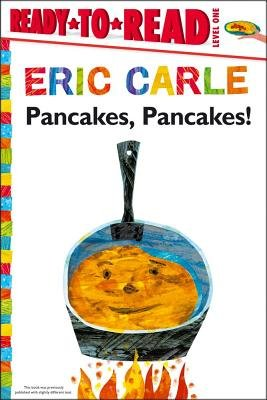 10 Fantastic Food Books For Preschoolers Brightly