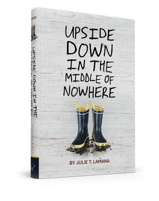 Remembering Hurricane Katrina 15 Moving Books For Kids