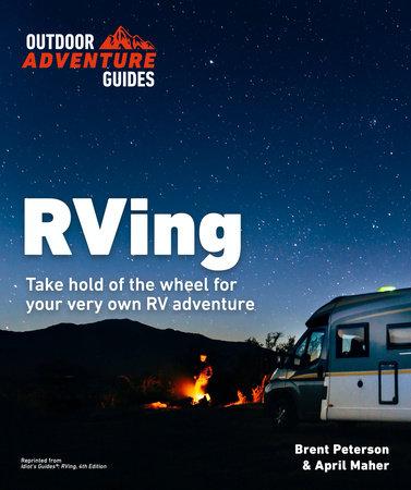 RVing, 4E
