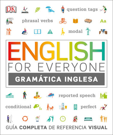 English For Everyone Gramática Inglesa