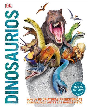 Dinosaurios (Dinosaur!)