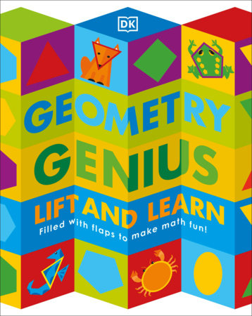 Geometry Genius