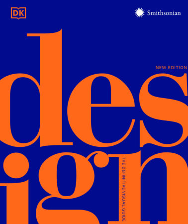 Design, Second Edition