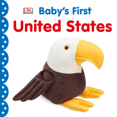 Baby's First United States