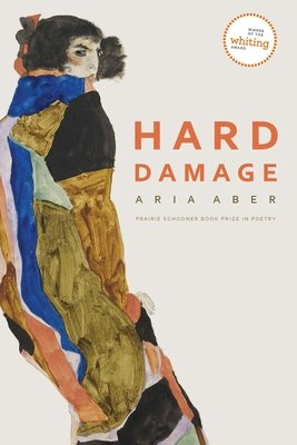 Cover of Hard Damage