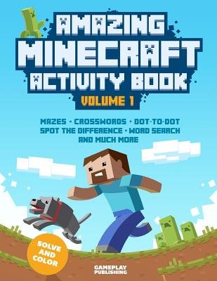 Diary of a Wimpy Herobrine [An Unofficial MineCraft Book] (Minecraft Tales Book 11) 8