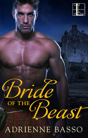 Tempting The Beast Epub
