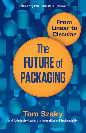 The Future of Packaging
