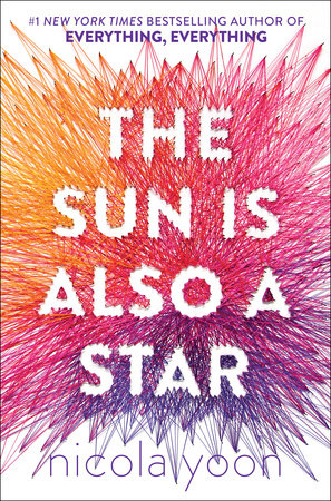 The Sun Is Also a Star