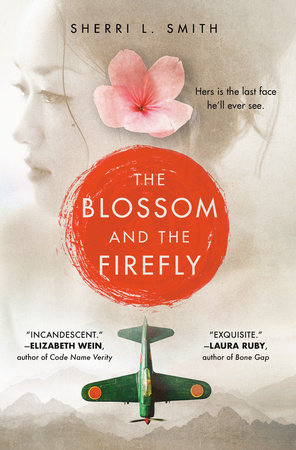 The Blossom and the Firefly