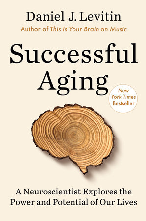 Cover image for Successful Aging