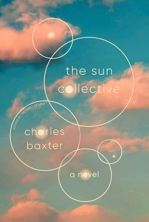 The Sun Collective