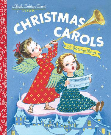 christmas carols - Classic Christmas Carols