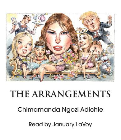 The Arrangements