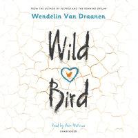 Cover of Wild Bird cover
