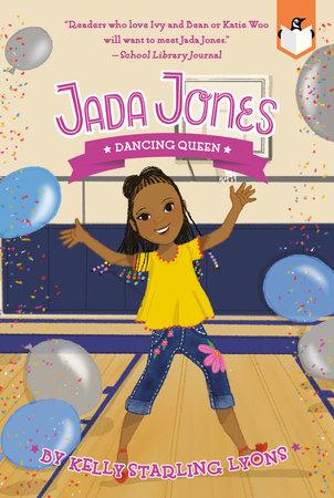 Dancing Queen #4