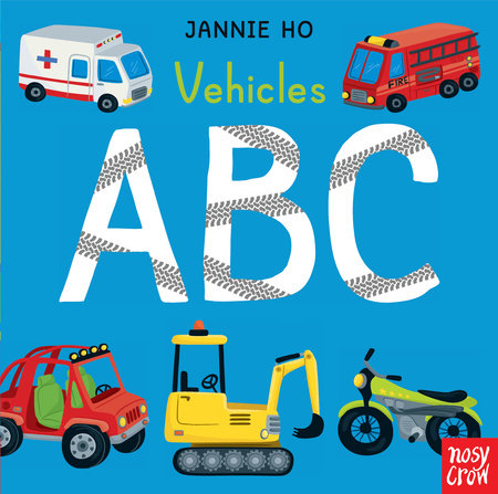 Vehicles ABC