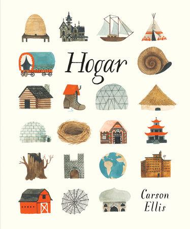 Hogar