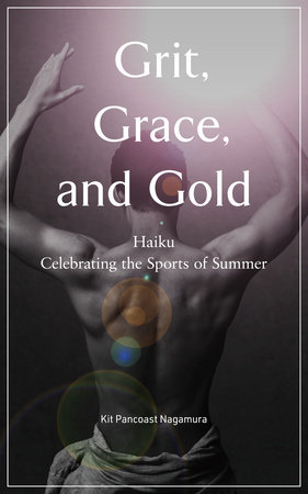 Grit, Grace, and Gold