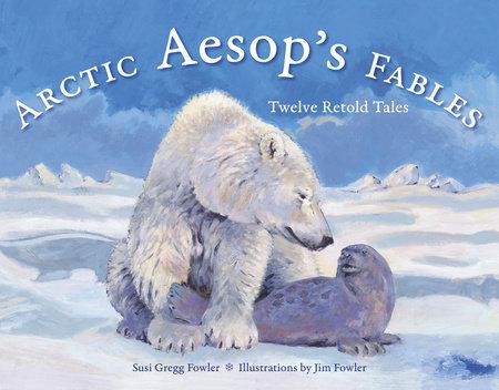 Arctic Aesop's Fables