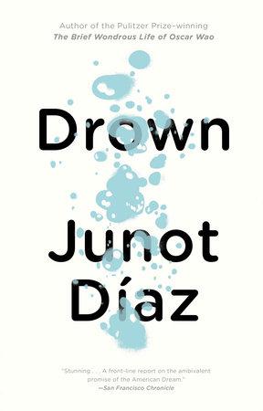 Drown