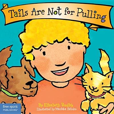 8 Books That Show Kids How to Treat Animals