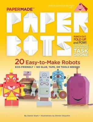 Paper Bots