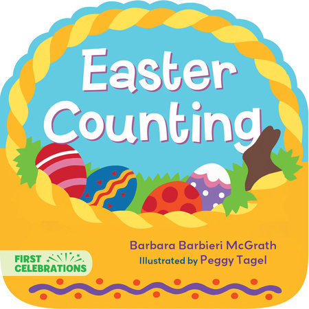 Easter Counting