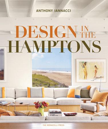 Design in the Hamptons