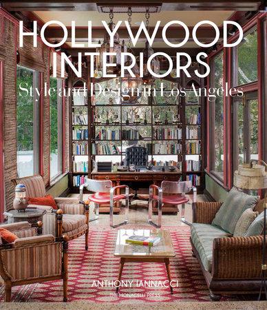Hollywood Interiors