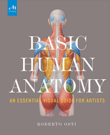 Classic Human Anatomy In Motion Pdf