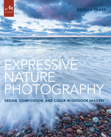 Expressive Nature Photography