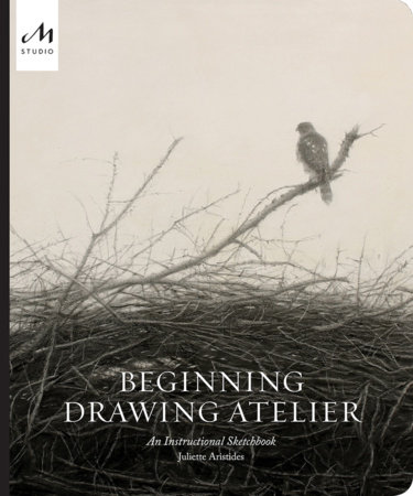 Beginning Drawing Atelier