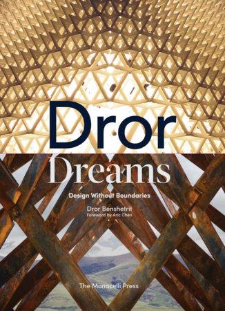 Dror Dreams