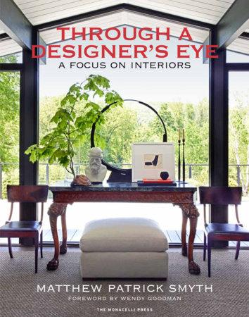 Through a Designer's Eye