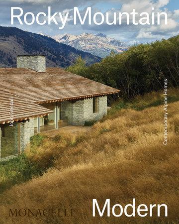 Rocky Mountain Modern