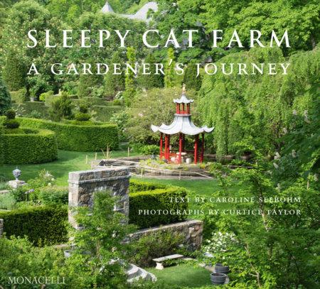 Sleepy Cat Farm